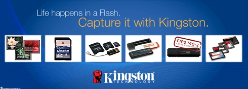 http://www.amrretailservice.com/ebay/us/kingston-nand-media-1.jpg